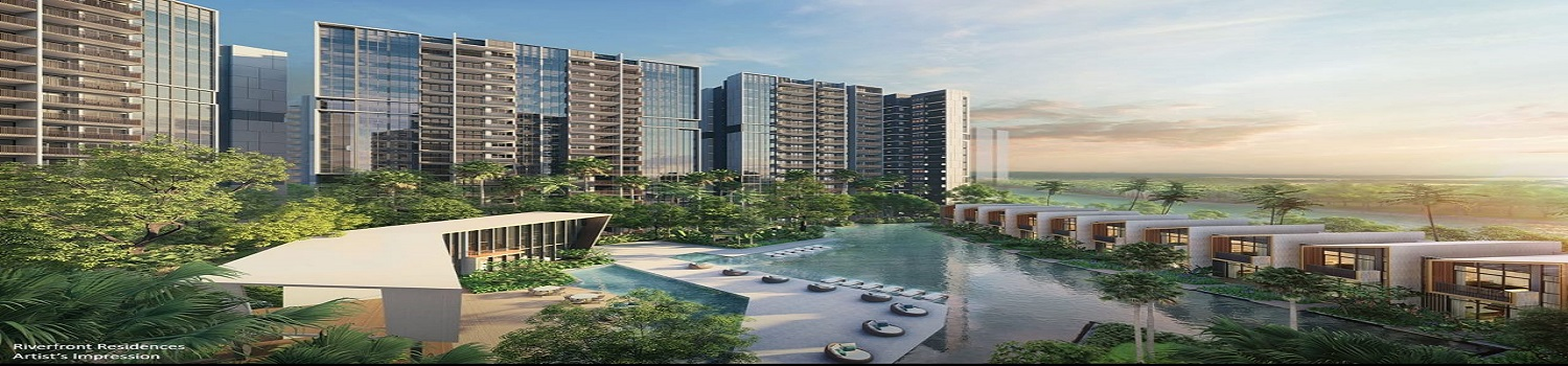 resort-cove-riverfront-residences-singapore-slider2