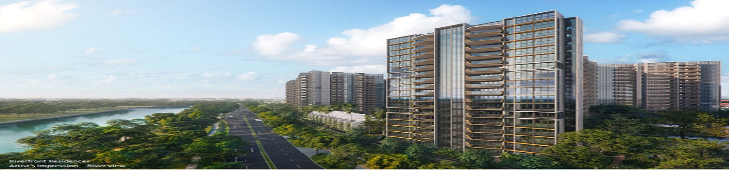riverview-units-riverfront-residences-singapore-slider3