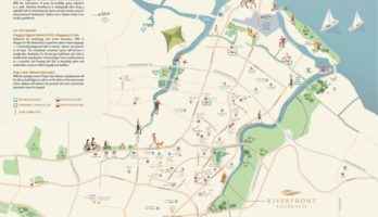 LOCATION-MAP-RIVERFRONT-RESIDENCES