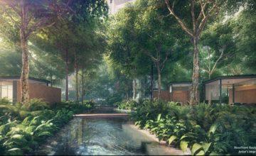 botanic-cove-riverfront-residences-singapore