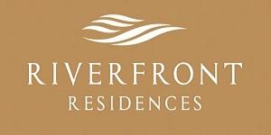 logo-riverfront-300x150-singapore