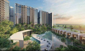 resort-cove-riverfront-residences-singapore