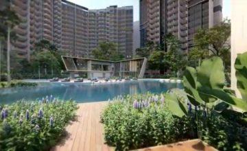 resort-cove-riverfront-residences-singapores