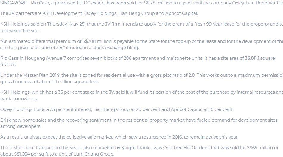rio-casa-riverfront-residences-tender-bids-oxley-page1