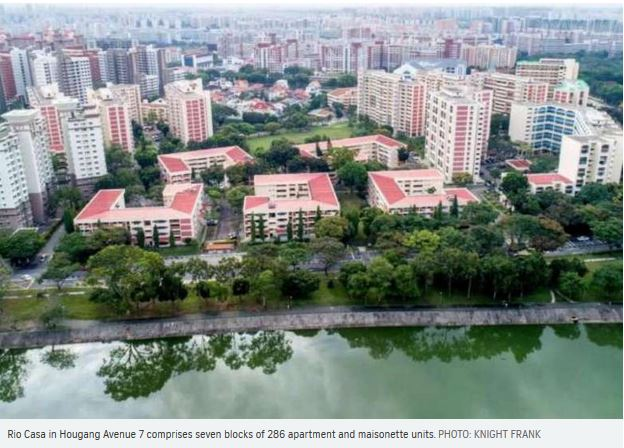 rio-casa-riverfront-residences-tender-bids-oxley