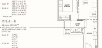 riverfront-residences-floorplan-1bra1-singapore