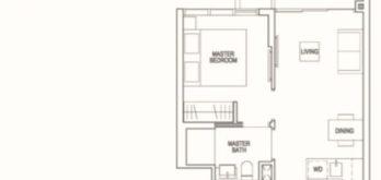 riverfront-residences-floorplan-1bra2-singapore