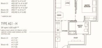 riverfront-residences-floorplan-1bras1-singapore
