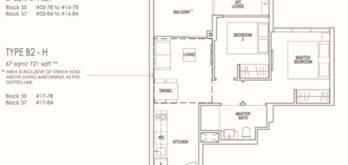 riverfront-residences-floorplan-2brb2-singapore