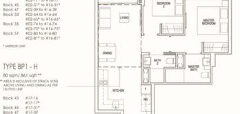 riverfront-residences-floorplan-2brb3-singapore
