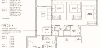 riverfront-residences-floorplan-3brc2-singapore