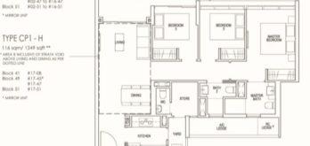 riverfront-residences-floorplan-3brcp1-singapore