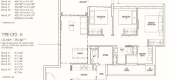 riverfront-residences-floorplan-3brcp2-singapore