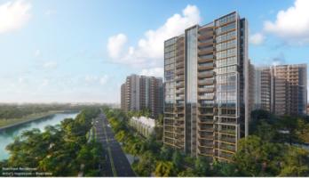 riverview-units-riverfront-residences-singapore