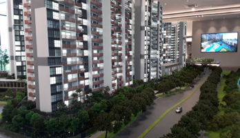 showflat-riverfront-residences-singapore