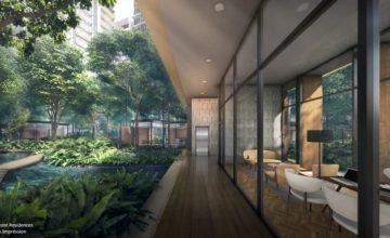 work-space-riverfront-residences-singapore