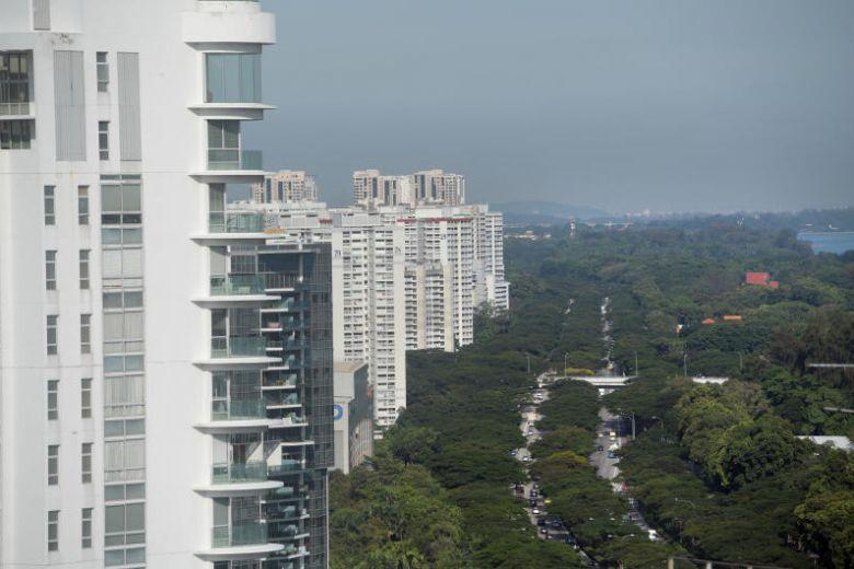 riverfront-residences-ura cut no of units allow