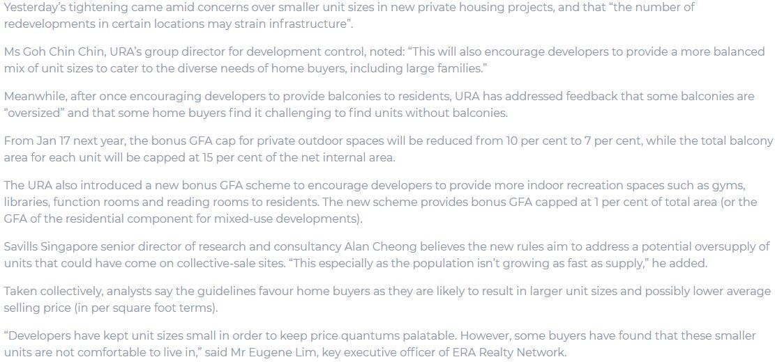 riverfront-residences-ura cut no of units allow2