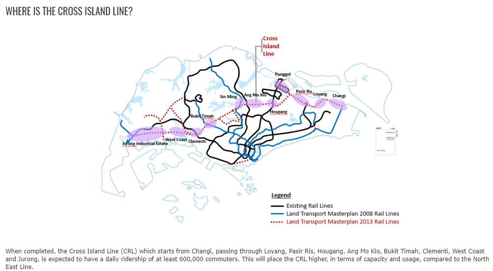 the-riverfront-residences-cross-island-line-singapore